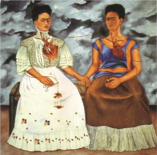 the-two-fridas-1939.jpg!Blog
